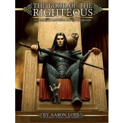 The Book of the Righteous - EN