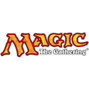 MTG - Guilds Of Ravnica Booster Display (36 Packs) - DE