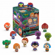 Funko Pint Sized Heroes - Masters of the Universe 24 Blindbags