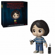 Funko 5 Star Vinyl - Stranger Things - Mike (8cm)