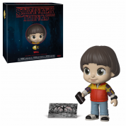 Funko 5 Star Vinyl - Stranger Things - Will (8cm)