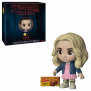 Funko 5 Star Vinyl - Stranger Things - Eleven (8cm)