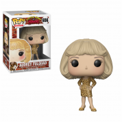 Funko POP! Little Shop - Audrey Vinyl Figure 10cm