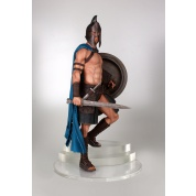 300: Rise Of An Empire - Themistocles Polystone Statue 1:4 Scale 50cm limited numbered edition