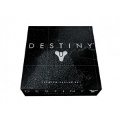 Destiny Premium Playing Card Set - EN