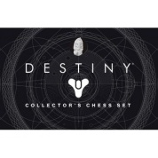 Destiny Chess - EN