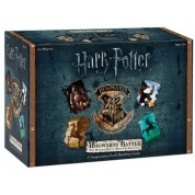 Harry Potter Hogwarts Battle - The Monster Box of Monsters Expansion - EN