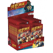 FFG - KeyForge: Call of the Archons - Archon Deck Display (12 Decks) - EN