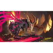 FFG - KeyForge: Into the Underworld Playmat