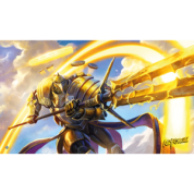 FFG - KeyForge: Raiding Knight Playmat