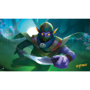 FFG - KeyForge: Finishing Blow Playmat