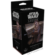 FFG - Star Wars Legion - Chewbacca Operative Expansion - EN