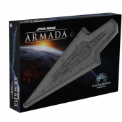 FFG - Star Wars Armada: Super Star Destroyer Expansion Pack - EN