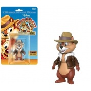 Funko Action Figure: Disney: Chip Vinyl Figure 10cm