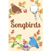 Songbirds - EN