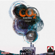 CO2 Second Chance - EN