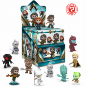 Funko Mystery Mini Blind Box - Aquaman (12)