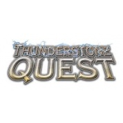 Thunderstone Quest: At the Foundations of the World - EN