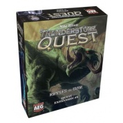 Thunderstone Quest: Ripples in Time - EN