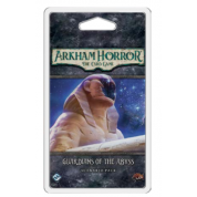 FFG - Arkham Horror LCG: Guardians of the Abyss - EN