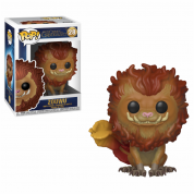 Funko POP! Fantastic Beasts 2 - Zouwu Vinyl Figure 10cm