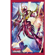 Bushiroad Sleeve Collection Mini - CardFight !! Vanguard Vol.356 (70 Sleeves)