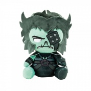 Sea Of Thieves Plush - The Ferryman Stubbins (20cm)