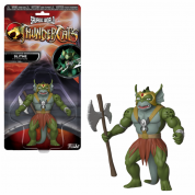 Funko Savage World Thundercat - Slithe Action Figure 10cm