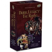 Dark Legacy: The Rising - Chaos vs Tech Starter Set - EN