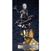 Hellraiser III: Hell on Earth - Pinhead Bishoujo 1/7 Scale PVC Statue 23cm