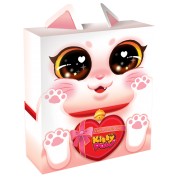 Kitty Paw: Valentine's Day Edition - EN