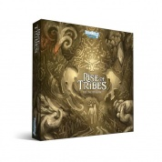 Rise of Tribes Deluxe Upgrade - EN