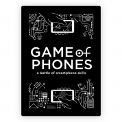 Game of Phones -EN