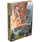 Pandemic: Fall of Rome - EN