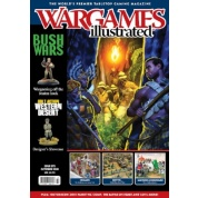 Wargames Illustrated Issue 371 October Edition 2018 - EN