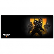 Call of Duty: Black Ops 4 Oversize Mousepad - Keyart