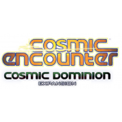FFG - Cosmic Encounter: Cosmic Dominion - EN