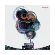 CO2 Second Chance - DE/FR