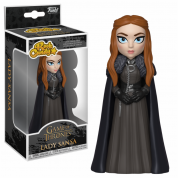 Funko Rock Candy - Game of Thrones - Lady Sansa Vinyl Figure 13cm