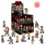 Funko - IT (2017) - Mystery Minis Display Box (12)