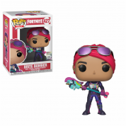 Funko POP! Fortnite - Brite Bomber Vinyl Figure 10cm