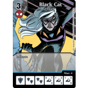 Marvel Dice Masters: City Slingers Monthly OP Kit - EN