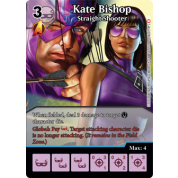 Marvel Dice Masters: Marvel Now Heroes Monthly OP Kit - EN