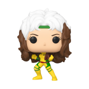 Funko POP! X-Men Classic - Rogue Vinyl Figure 10cm