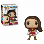 Funko POP! Shazam - Mary Vinyl Figure 10cm