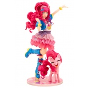 Bishoujo Collection - My Little Pony - Pinkie Pie Statue 1/7 Scale 22cm