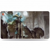 UP - MTG Legendary Collection Playmat - Brago, King Eternal - Standard