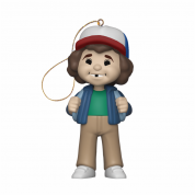 Funko! Ornaments: Stranger Things - Dustin