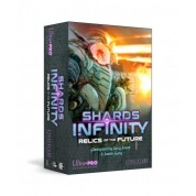 Shards of Infinity: Relics of the Future - EN