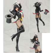 Bishoujo Collection - DC Comics Zatanna 2nd Edition - Statue 25cm
